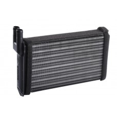Радиатор печки AT 1060-008RA