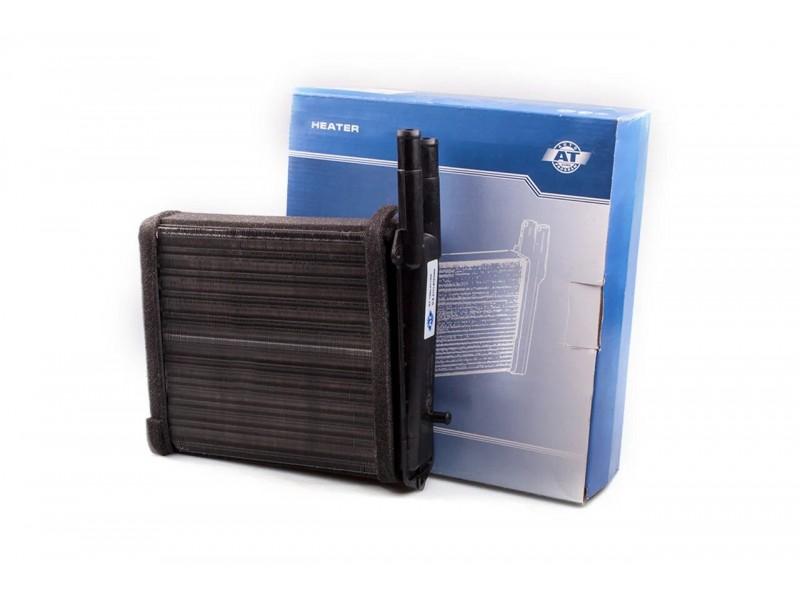 Радиатор печки АТ 1060-011RA