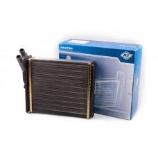 Радиатор печки AT 1060-023RA
