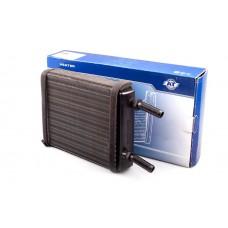 Радиатор печки AT 1060-024RA