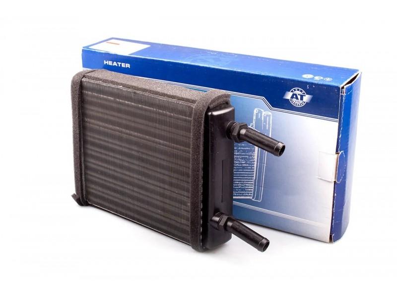 Радиатор печки АТ 1060-024RA