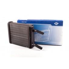 Радиатор печки AT 1060-031RA