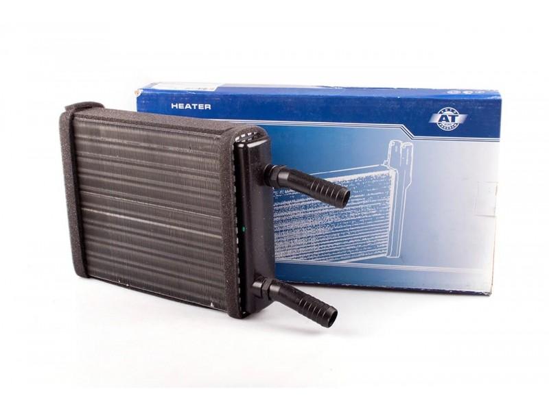 Радиатор печки АТ 1060-031RA