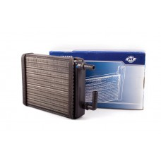 Радиатор печки AT 1060-032RA