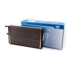 Радиатор печки AT 1060-041RA