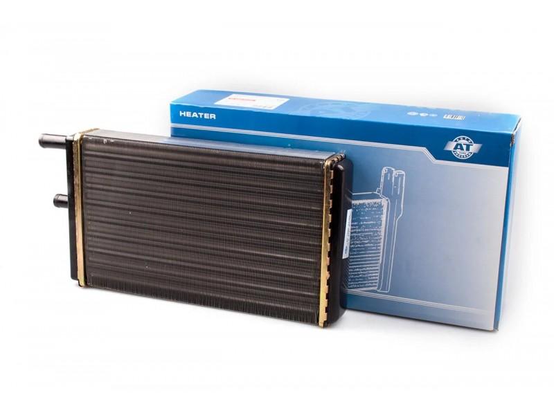 Радіатор пічки AT 1060-041RA