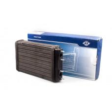 Радиатор печки AT 1060-126RA