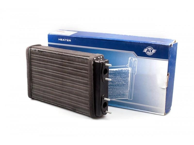 Радиатор печки АТ 1060-126RA