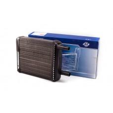Радиатор печки AT 1060-217RA