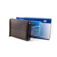 Радиатор печки AT 1060-302RA