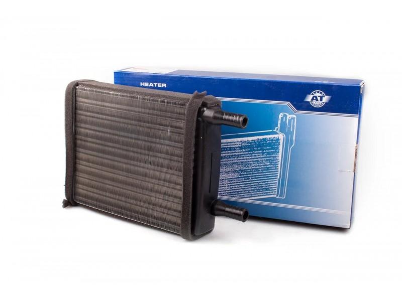 Радіатор пічки AT 1060-302RA