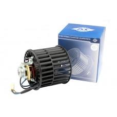 Вентилятор отопителя радиатора АТ 1080-008BM