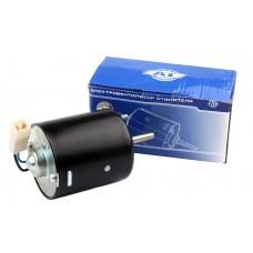 Вентилятор отопителя радиатора AT 1080-024BM