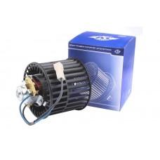 Вентилятор отопителя радиатора AT 1080-302BM