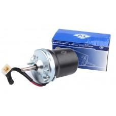 Вентилятор отопителя радиатора AT 1080-412BM