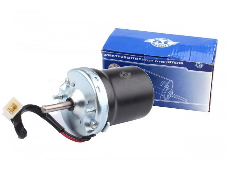 Вентилятор опалювача радіатора AT 1080-412BM