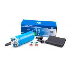 Насос паливний електричний AT 1139-406FP AT 1139-406FP