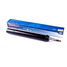 Амортизатор масляный АТ 2108-2905605