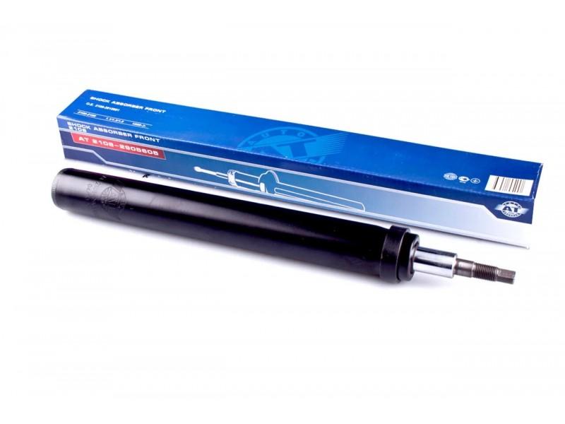 Амортизатор масляний AT 2108-2905605