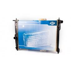 Радиатор охлаждения АТ 2261-200RA