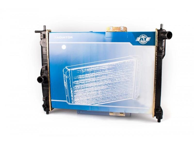 Радіатор охолоджування AT 2261-200RA