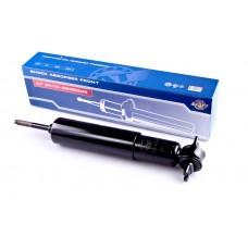 Амортизатор масляный АТ 2410-2905004