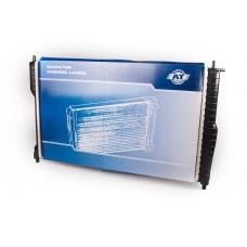 Радиатор охлаждения АТ 2630-200RA