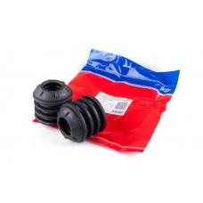 Відбійник амортизатора гумовий AT 2816-200R