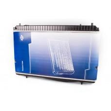 Радиатор охлаждения АТ 3378-200RA