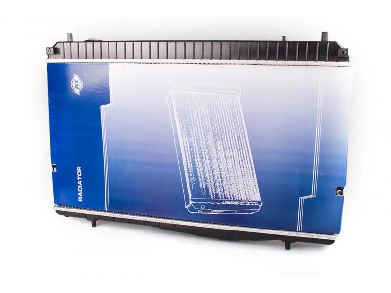 Радіатор охолоджування AT 3378-200RA