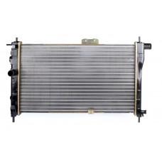 Радиатор охлаждения АТ 4847-200RA