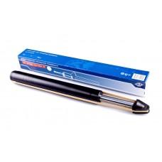 Амортизатор масляний AT 5001-010SA