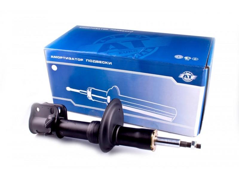 Амортизатор масляный АТ 5002-008SA