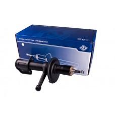Амортизатор масляний AT 5002-010SA