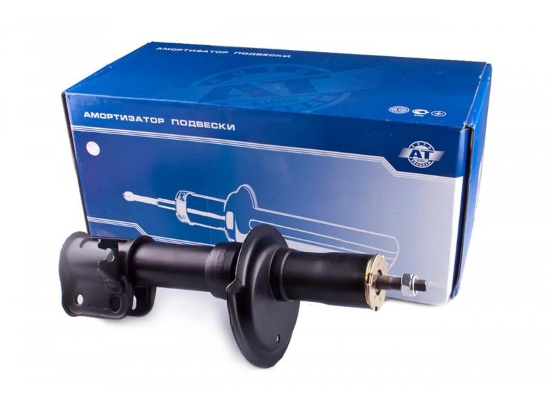 Амортизатор масляний AT 5003-008SA