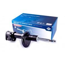 Амортизатор масляний AT 5003-010SA
