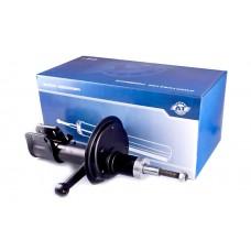 Амортизатор масляний AT 5003-118SA