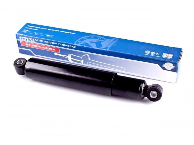 Амортизатор масляний AT 5004-023SA
