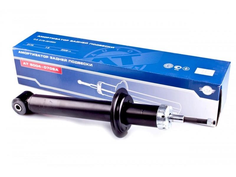 Амортизатор масляний AT 5004-070SA