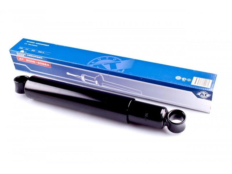 Амортизатор масляний AT 5006-302SA