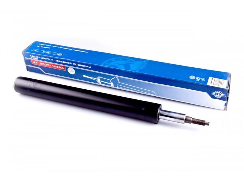 Амортизатор масляний AT 5007-102SA