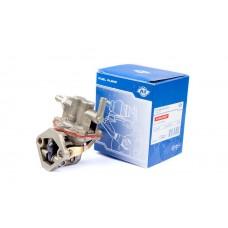 Насос паливопідкачуючийAT 6010-001FP