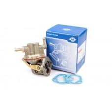 Насос паливопідкачуючийAT 6010-102FP