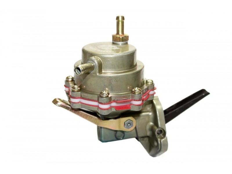 Насос топливоподкачивающий АТ 6010-400FP