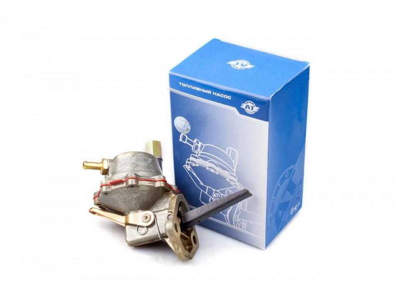 Насос паливопідкачуючийAT 6010-402FP