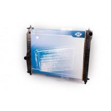 Радиатор охлаждения АТ 6523-200RA