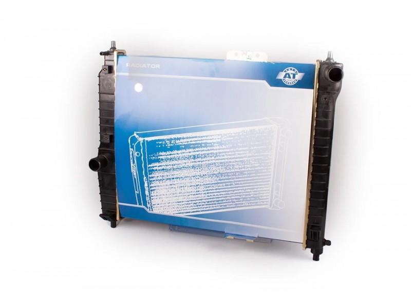 Радіатор охолоджування AT 6523-200RA
