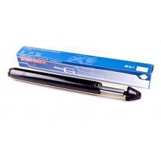 Амортизатор газомасляний AT 6992-200SA-G