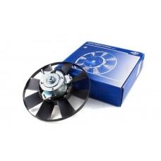 Вентилятор охолодження радиатора AT 8008-001FM