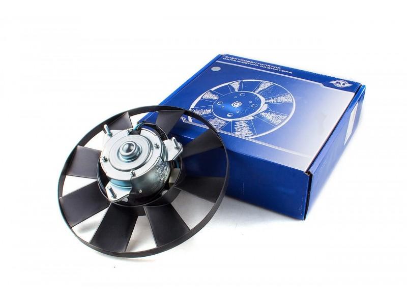 Вентилятор охолодження радіатора AT 8008-001FM